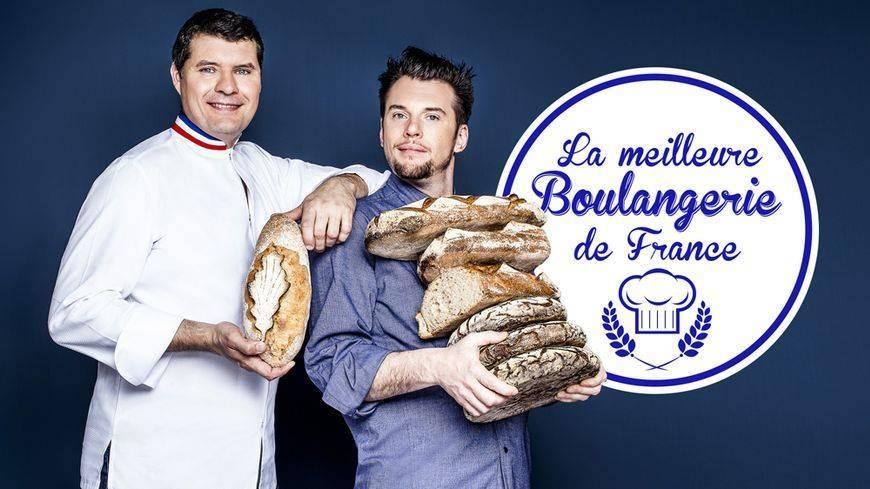 Boulangerie - Le Cristal - Restaurant Béziers