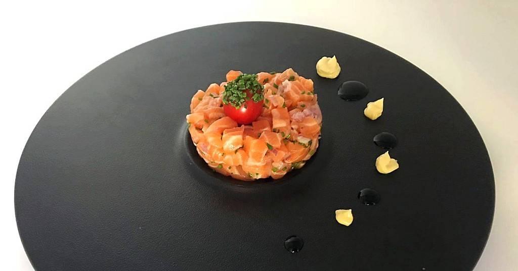 Le Cristal - Restaurant Béziers